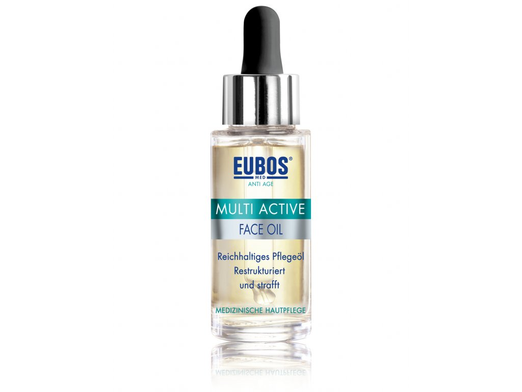 MULTI ACTIVE FACE OIL 2740x3612px 03 2019 INT 1