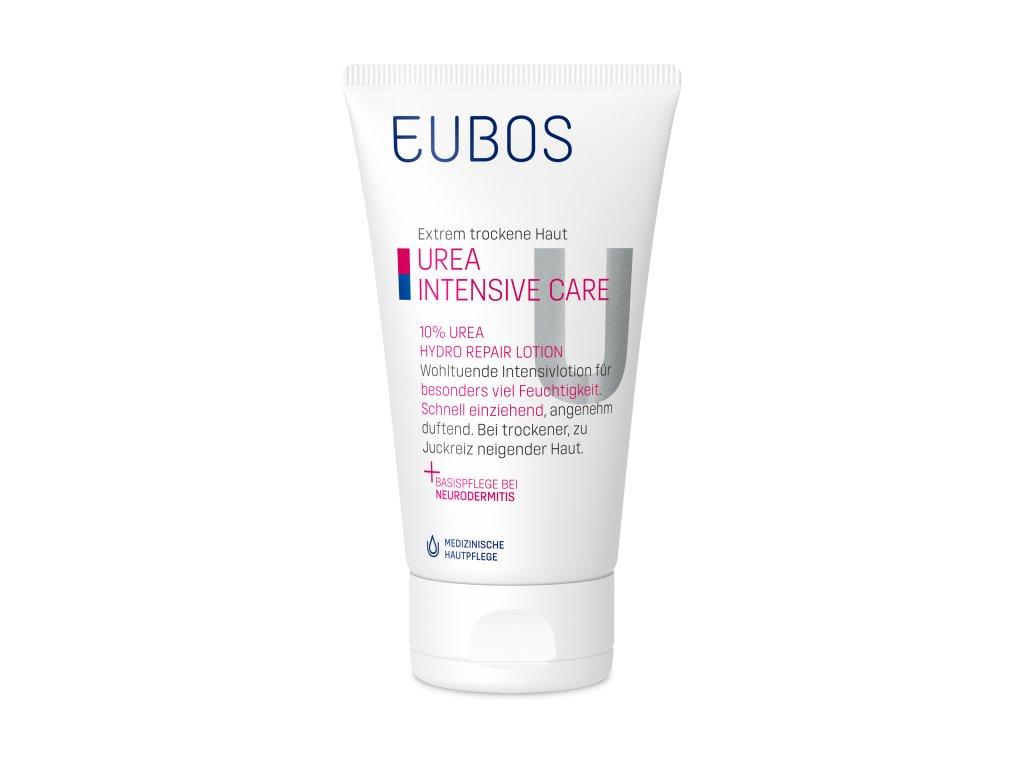 EUBOS DRY SKIN HYDRO REPAIR LOTION 150ml