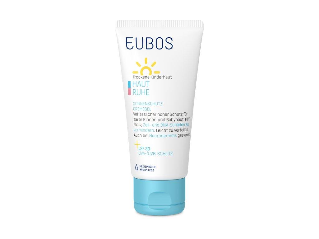 103600 30 HR UV Creme Tube 1
