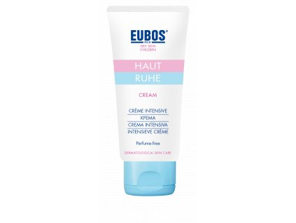 103860 31 TUBE HR CREME 50ml INT