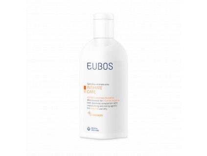 EUBOS FEMININ 200ml 1