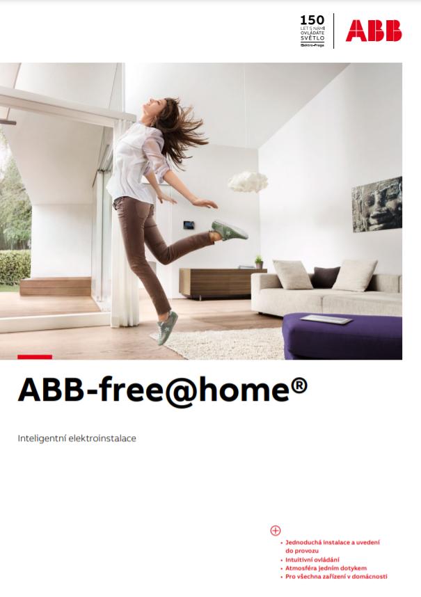 ABB-free@home