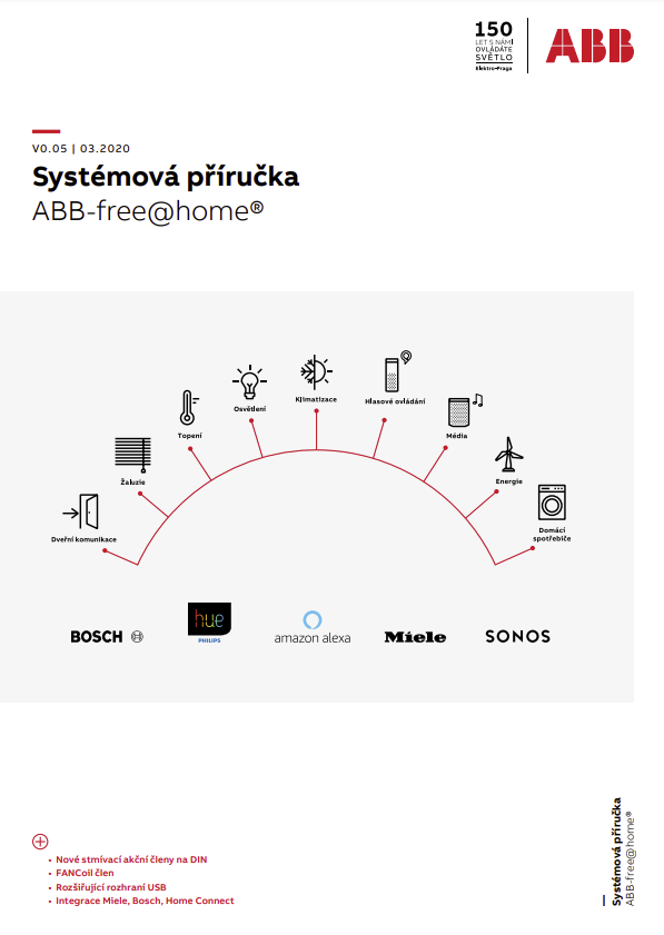 Systemová_příručka