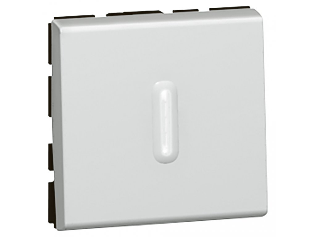 MOSN TL. NO/NC LED 2M HLIN