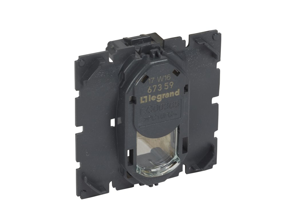 CL SYSTIMAX ADAPTER