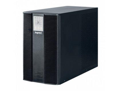 UPS KEOR LP 3000VA/2700W