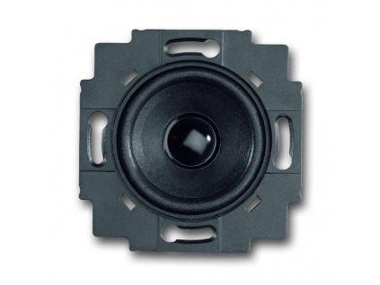 Reproduktor zapuštěný, 2 W / 4 Ohm (AudioWorld)