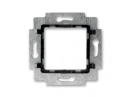 Adaptér pro použití přístrojů Profil 45 v designových řadách