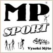 MP SPORT