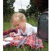 LittleLife Doodle Kids Daysack