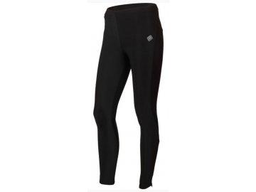 Dámské běžecké kalhoty