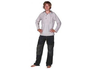 Pánské kalhoty Kirtipur