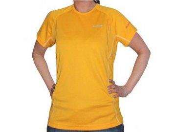 Dámské tričko REGATTA Jayde