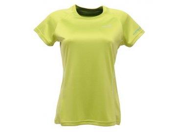 Dámské tričko REGATTA Tasmin