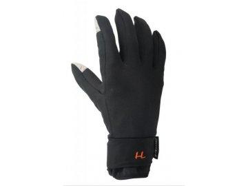 rukavice MICRO