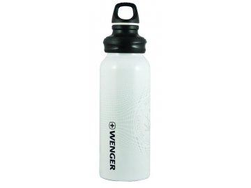 Wenger nápojová lahev 650 ml Dualtop