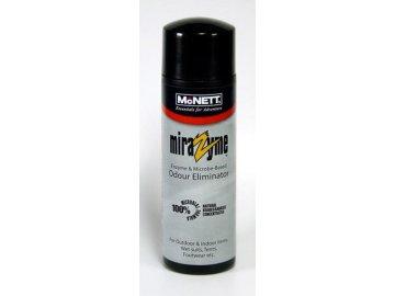 McNett MIRAZYME 250 ml