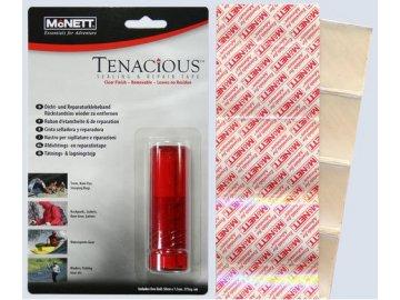McNett TENACIOUS new