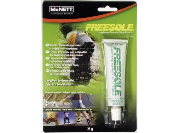 McNett FREESOLE 28g