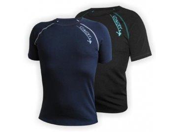 funkční tričko pro muže IKAT