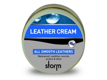 Leather Cream Neutral 100ml