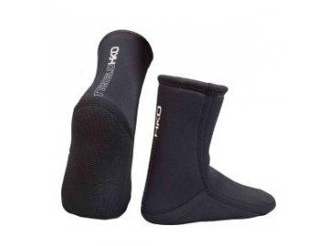 NEO3.0 neoprenové ponožky