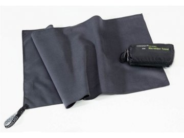 Cocoon ultralehký ručník