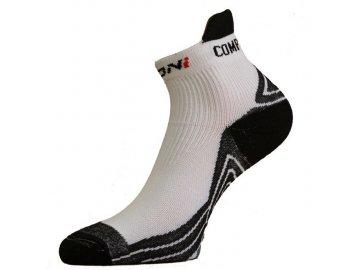 BS25 kompresní ponožky