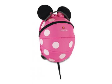 Disney Kids Daysacks