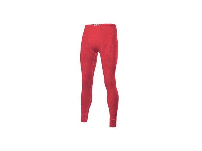 Spodky CRAFT Active Underpant - 2430 červené