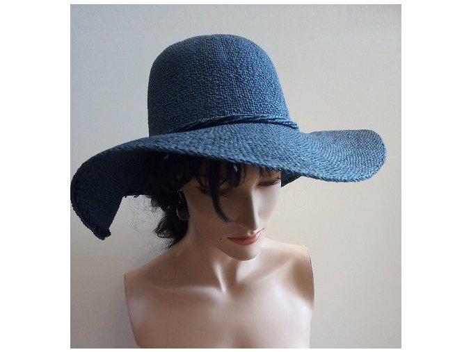 Dámský klobouk 2963