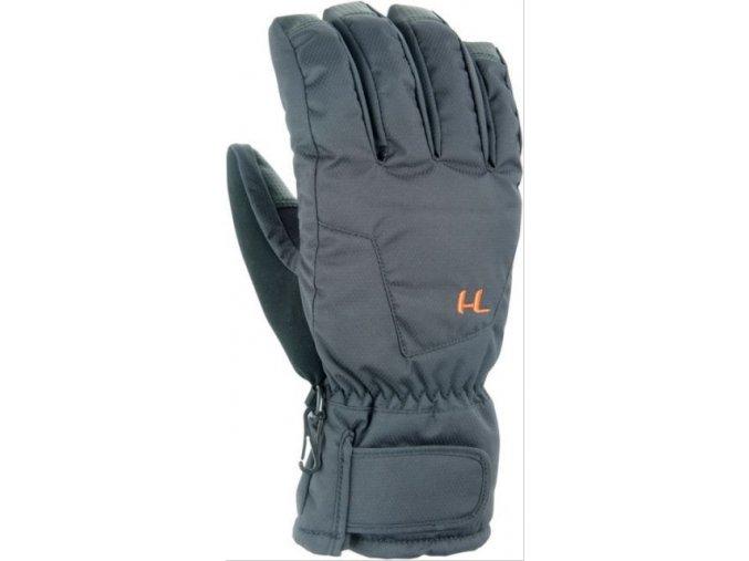 rukavice SNUG