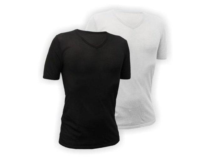 funkční tričko pro dospělé IBIP