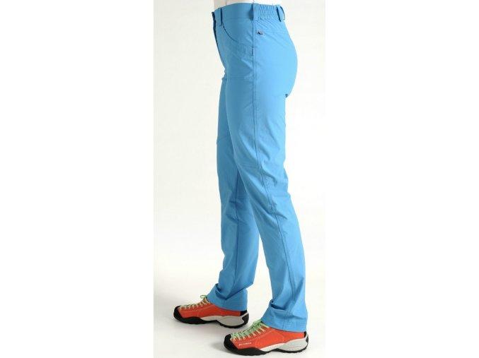 kalhoty ZÁKĽUKY