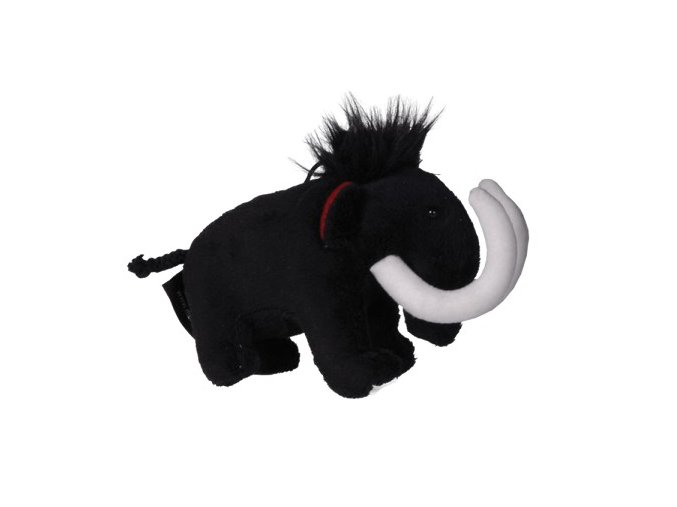 Mammut Toy