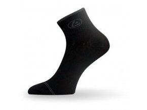 Ponožky pro aktivní sport ACA