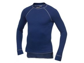 Triko CRAFT Active Crewneck