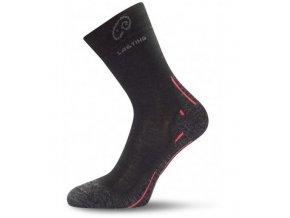 Merino ponožky WHI