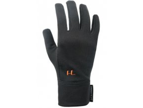 rukavice MERCURY