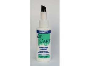 McNett ZIP CARE 60ml