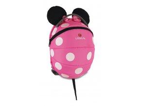 Disney Kids Daysacks