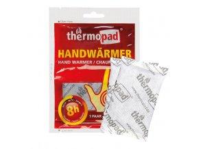 Ohříváček rukou Thermopad