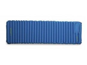 nafukovací karimatka SKYLINE XL