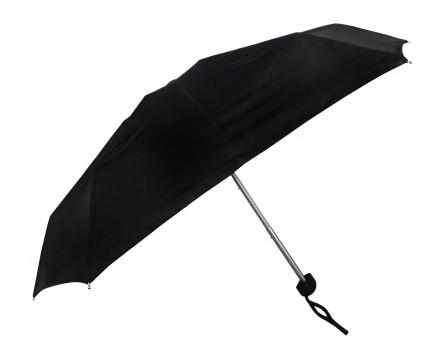 Pánský deštník Doppler Race Carbon Hr. gem.