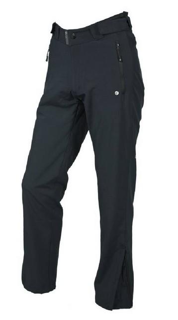Softshellové kalhoty O'STYLE Velikost: XXL