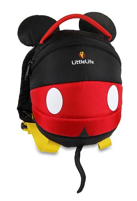 Disney Toddler Daysack číslo: Mickey