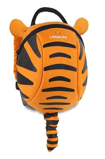Disney Toddler Daysack číslo: Tigger