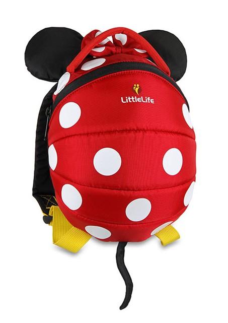Disney Toddler Daysack číslo: Minnie