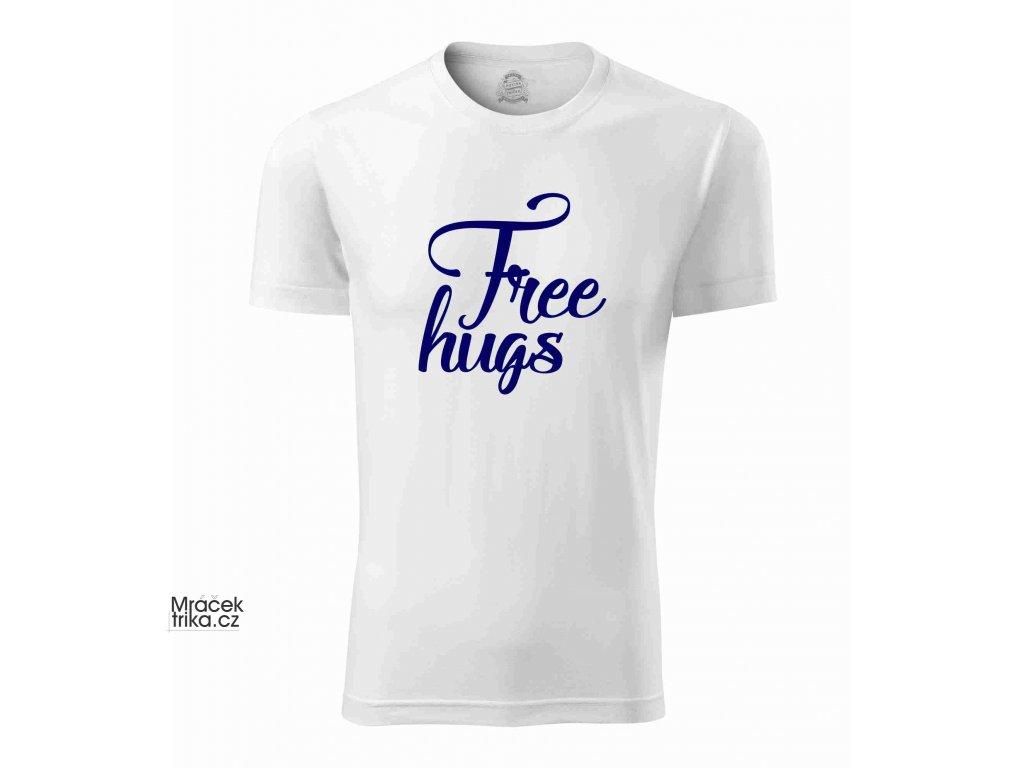 Free Hung panske B