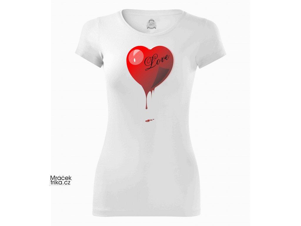 srdce 02 B